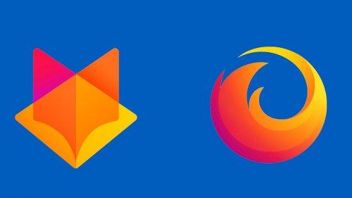 Firefox'ta Arama Motorları Nasıl Kaldırılır?