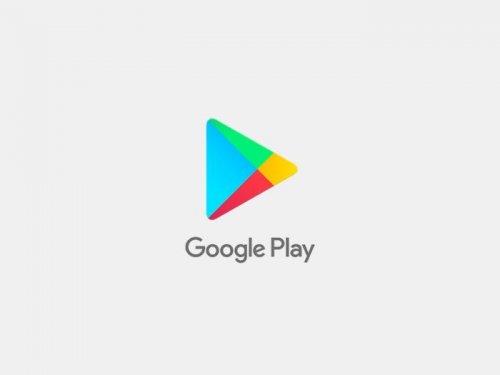 Google Play Store Ülke Değişim Nasıl Yapılır?
