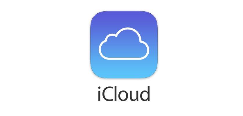 https://www.teknodurak.org/uploads/images/2018/11/icloud-logo-43045980.jpg