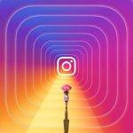 Instagram'da GIF Paylaşımı Nasıl Yapılır?