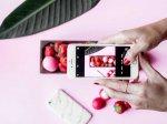 Instagram Toplu Fotoğraf İndirme Nasıl Yapılır?