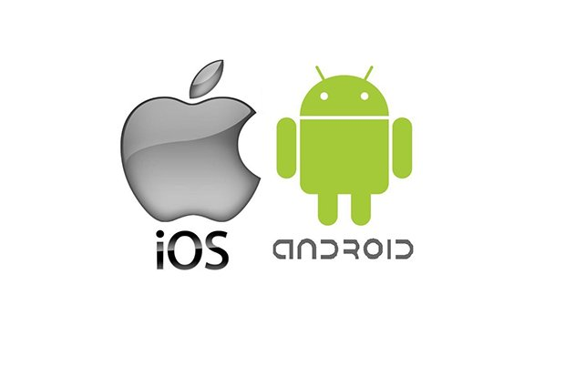 https://www.teknodurak.org/uploads/images/2018/11/ios-android-55663676.jpg