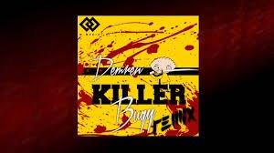 https://www.teknodurak.org/uploads/images/2018/11/killer-bugy-remix-66780597.jpg