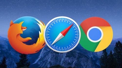 Tarayıcı Web Sitesi Bildirimleri Nasıl Kapatılır?