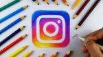 Instagram Hesabı Nasıl Gizlenir?