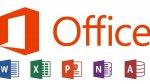 Microsoft Office Lisanslı Olarak Ücretsiz Nasıl Kullanılır?