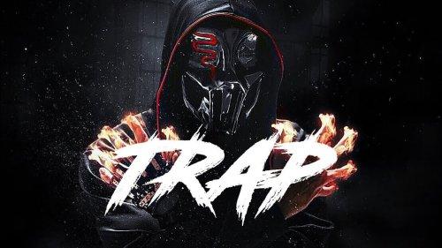 En İyi 10 Trap Müzik