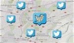 Twitter Konum Açma Kapama Nasıl Yapılır?