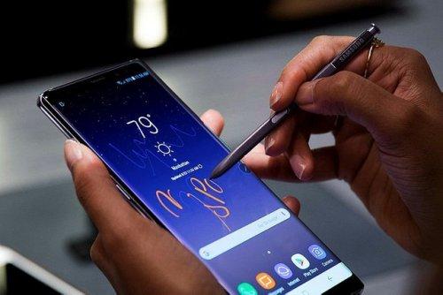 Akıllı Telefonlarda Tasarruflu Veri Kullanımı Nasıl Yapılır?