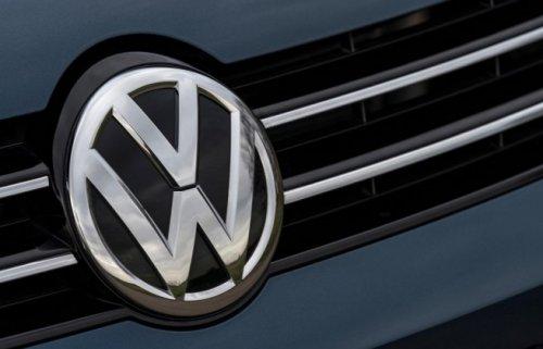 Volkswagen Baidu Sürücüsüz Araç Teknolojisi için Anlaştı