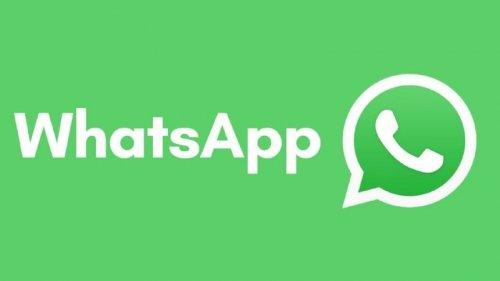 Bir Telefonda İki Whatsapp Hesabı Nasıl Kullanılır?