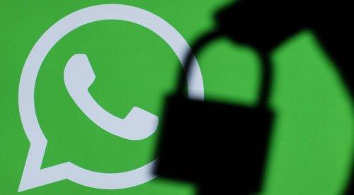 Whatsapp'ta Engellediğimi Nasıl Anlarım?