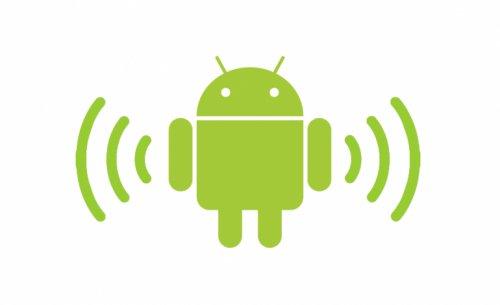 Android'de WiFi Şifresi Nasıl Öğrenilir?
