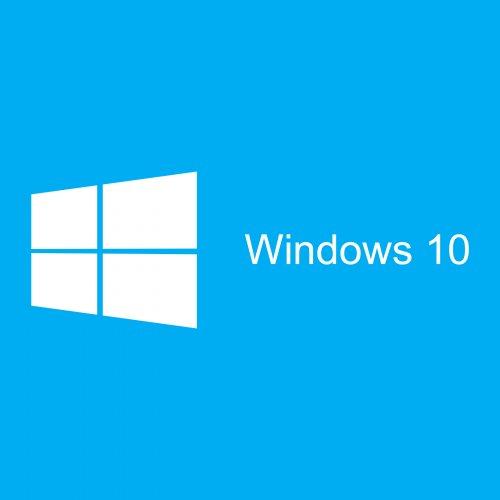 Windows 10 En Sık Karşılaşılan Sorun Çözümleri