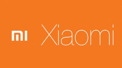 Xiaomi Akıllı Telefonlarda 100 Milyon Satış Hedefine Erken Ulaşıldı