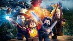 Lego The Hobbit Humble Bundle Steam'de Ücretsiz Oldu