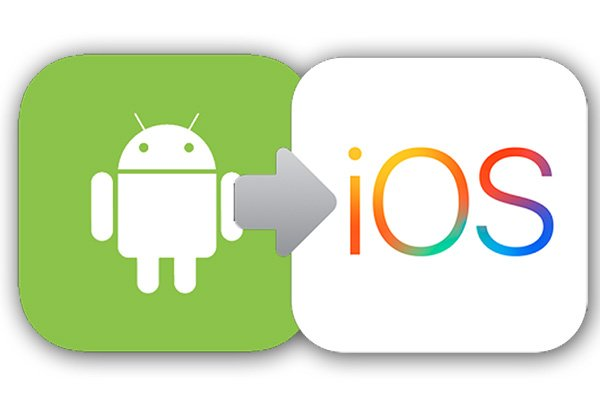 https://www.teknodurak.org/uploads/images/2018/12/android-to-ios-aktarim-90658542.jpg