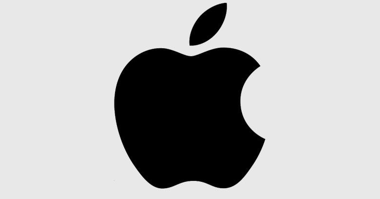 https://www.teknodurak.org/uploads/images/2018/12/apple-1200-81647345.jpg