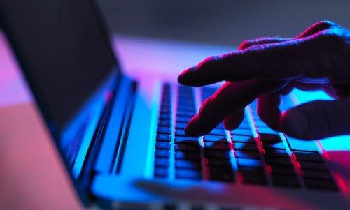 Bilgisayar Virüslere Karşı Nasıl Korunur?