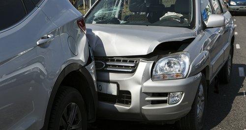 Araç Hasar Kaydı Nasıl Sorgulanır?