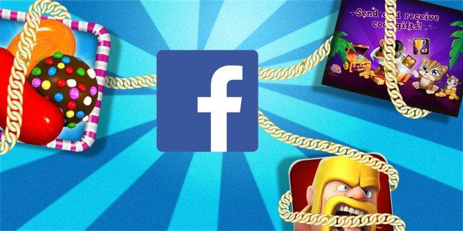 https://www.teknodurak.org/uploads/images/2018/12/facebook-connect-games-670x335-2734350.jpg