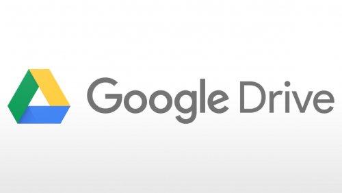 Google Drive Nedir? Nasıl Kullanılır?