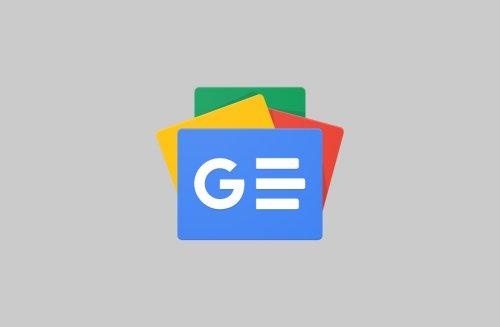 Google News Kayıt İşlemi Nasıl Yapılır?