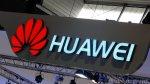Huawei Y7 2019 Özellikleri ve Fiyatı Sızdırıldı