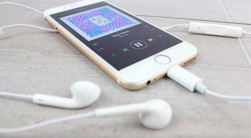iPhone Kulaklık Modunda Kaldı Sorunu Nasıl Çözülür?
