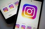 Instagram Soru Sor Özelliği Nasıl Kullanılır?