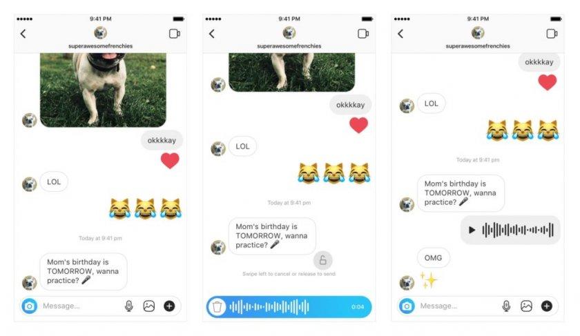 https://www.teknodurak.org/uploads/images/2018/12/instagram-voicemessages-dm-36262056.jpg