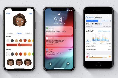 iOS Otomatik Güncellemeler Nasıl Kapatılır?