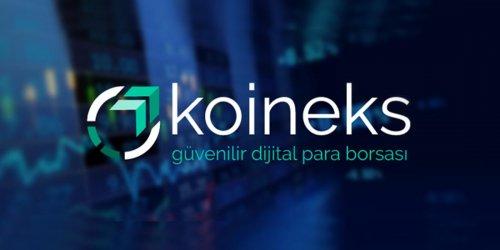 Türkiye'deki İlk Bitcoin ATM'si Açıldı