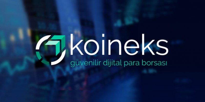 https://www.teknodurak.org/uploads/images/2018/12/koineks-57629851.jpg