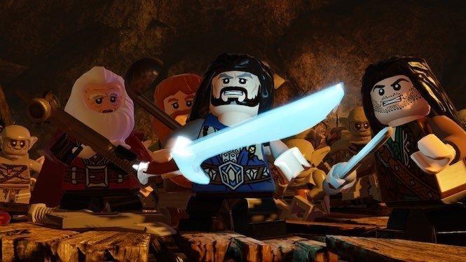 https://www.teknodurak.org/uploads/images/2018/12/lego-the-hobbit-1149965-87249906.jpg