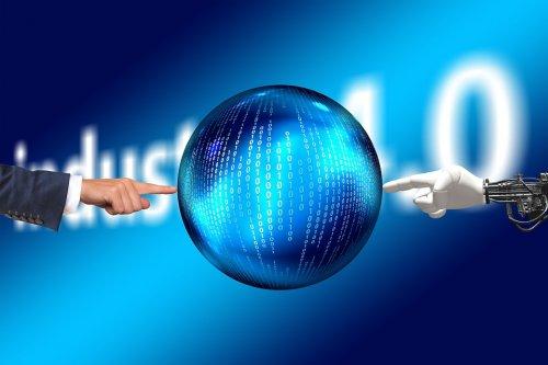 İnternet Bağlantı Hızı Nasıl Artırılır?