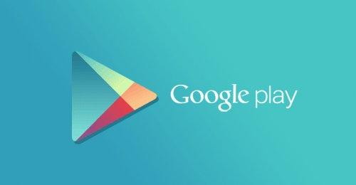 Google Play Store Ebeveyn Kontrolü Nasıl Yapılır?
