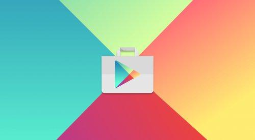 Google Play Store Durduruldu Hatası Nasıl Çözülür?