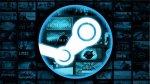 Steam Hesabı Şifresi Nasıl Değiştirilir?