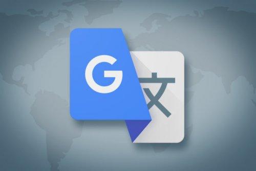 Google Translate Nasıl Kullanılır?