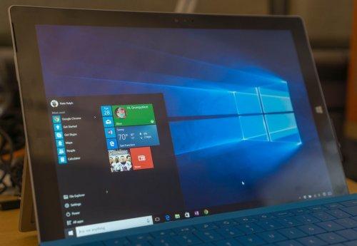 Windows 10 Sürücü Güncellemesi Nasıl Kapatılır?