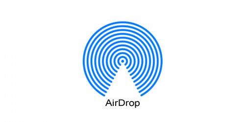 AirDrop Nedir? Nasıl Kullanılır?