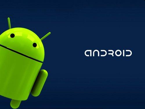 Android Telefonlarda Fotoğraf Yedekleme Nasıl Yapılır?