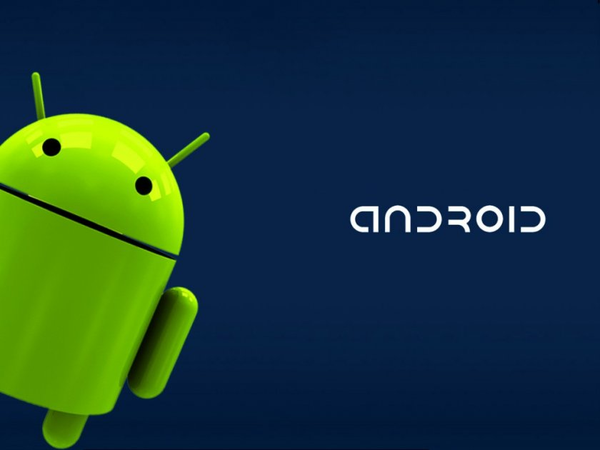 https://www.teknodurak.org/uploads/images/2019/01/android-43453323.jpg