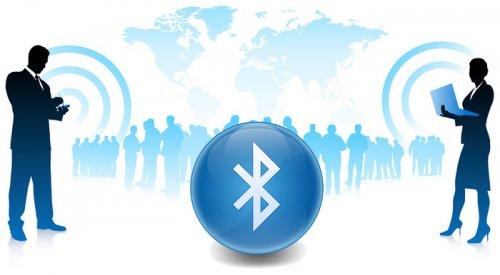 Bluetooth Kulaklık Telefonla Nasıl Bağlanır?