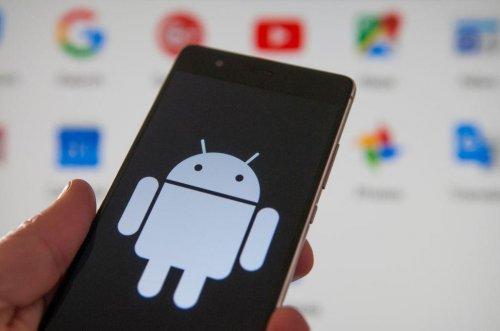 Android Google Hesabından Çıkış Nasıl Yapılır?