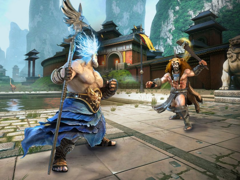 https://www.teknodurak.org/uploads/images/2019/01/gods-of-rome-screenshot-3-54097282.jpg