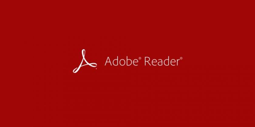 https://www.teknodurak.org/uploads/images/2019/01/install-adobe-reader-ubuntu-66592338.jpg