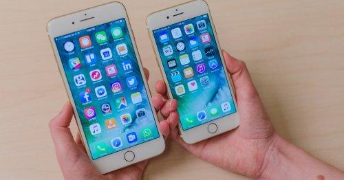 Akıllı Telefonunuzun Kullanım Ömrünü Nasıl Uzatabilirsiniz?