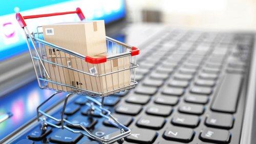 İnternette Güvenli Alışveriş Nasıl Yapılır?